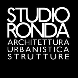 Ronda Studio